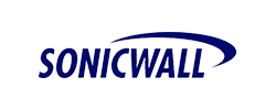 sonicwall-partner